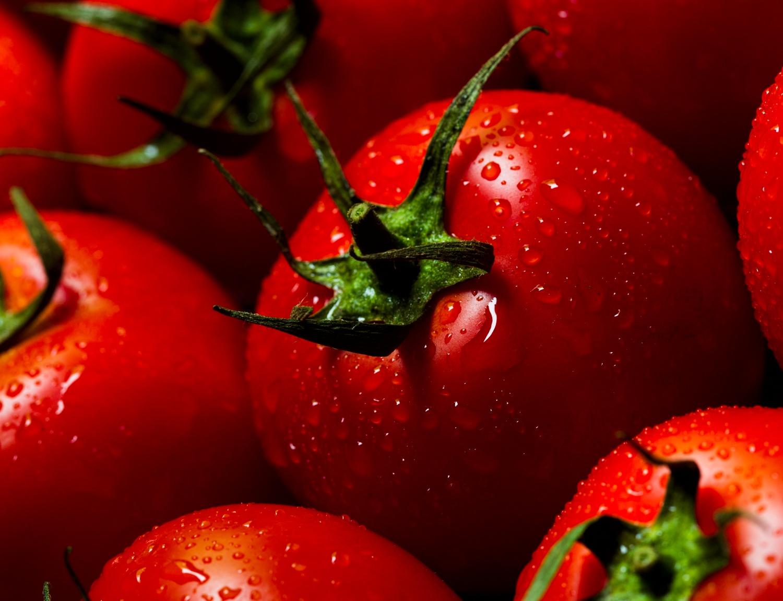 Amati paradajz